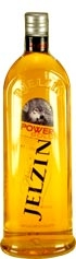 Jelzin power gold 1L 16,6%